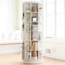 modular furniture for teen girls furnish burnish