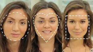 how to contour your face shape newbeauty tips and tutorials you