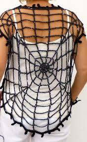 Spider Halloween Costume 129 Images Halloween Goth Jewelry