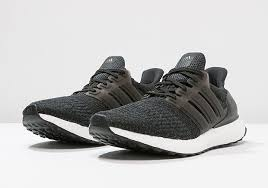 Jual Adidas Ultra Boost Black adidas ultra boost 4 0 look sneakernews