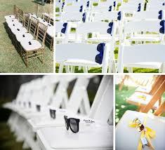 wedding sunglasses 18 best wedding sunglasses images on wedding