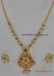 gold haram sets indian gold jewellery designs 2012 gallery of jewelry