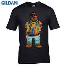 Big Men Clothing Stores Popular Small Man Clothes Buy Cheap Small Man Clothes Lots From