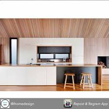 Archi Design Home Instagram Hi My Name Is Amelia Lee And I U0027m Addicted To Instagram
