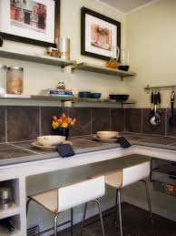 kitchen wall shelves ideas 12 decorating ideas for floating wall shelves