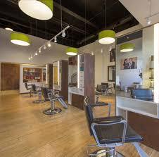 Accessible Reception Desk Keter Salon By Verdon Architects Berkeley U2013 California Retail