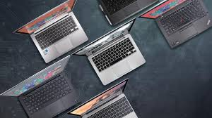 what are the best black friday laptop deals best laptop deals in september 2017 our list of the 10 biggest