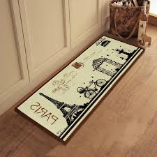 Machine Washable Kitchen Rugs Machine Washable Kitchen Rugs For Small Spaces Images 69 Rugs Design