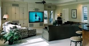 best tv size for living room best living room tv size gopelling net