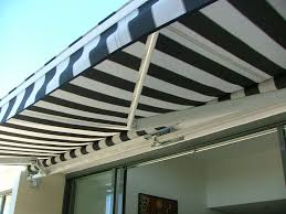 Retractable Folding Arm Awning Folding Arm Awnings Blind Elegance Outdoor Blinds Northern Beaches