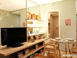 2 Bedroom Apartment For Rent In Pasig For Rent Pasig 218 City Pets Allowed Properties For Rent In