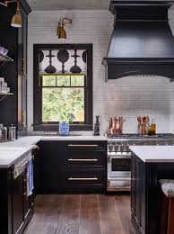 what is a shade of white for kitchen cabinets what goes with gold classic color pairs