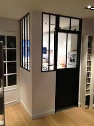 verre pour porte de cuisine porte d entrée avec prix galandage nouveau porte en verre pour