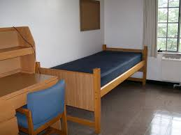 dorm room design design darling