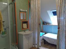 chambre d hote rohan chambres d hôtes caux breizh chambres d hôtes rohan