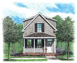 simmons homes floor plans fairway villas u2013 westport lakeside development