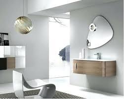modern italian bathroom vanitiesmodern bathroom vanities bathroom