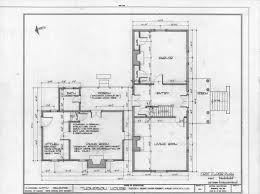 beautiful thompson house plans ideas 3d house designs veerle us emejing waterfall house plans ideas best image 3d home interior