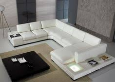 contemporary livingroom furniture cheap couches for living room buy quality design directly