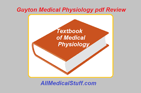 Anatomy And Physiology Pdf Free Download Download Sembulingam Physiology Pdf Free Review U0026 Features