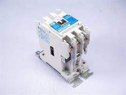 cn35dn3 cutler hammer lighting contactor