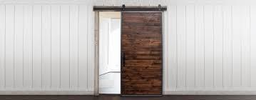 interior door frames home depot interior doors at the home depot