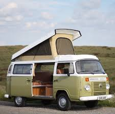 volkswagen westfalia camper vw campers for sale volkswagen campervans to buy vw camper