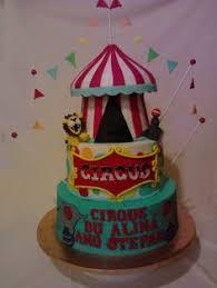 woman cake fondant amazing custom cake