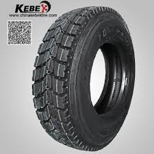 buy volvo semi truck wholesale semi truck tires wholesale semi truck tires suppliers