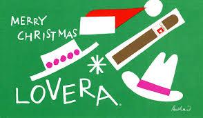 a paul rand christmas present u0026correct