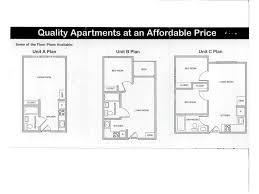 city center apartments las vegas nv walk score studio 2 bed