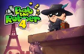 My New Room Game Free Online - games at miniclip com play free online games