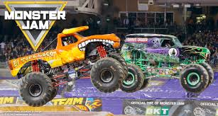 monster truck show ticket prices monster jam 2018 98 kupd arizona s real rock