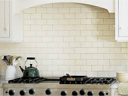 antique white kitchen cabinets with subway tile backsplash selling your home soon not if you do this white subway