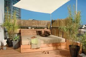 balkon und terrasse terrasse und balkon mein eigenheim