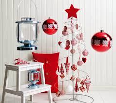 Holiday Bathroom Accessories by Bathroom Cozy Bathroom Christmas Ornaments 73 Holiday Bathroom