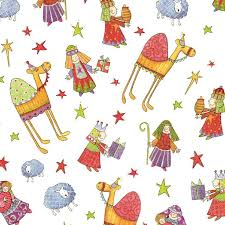 discount christmas wrapping paper 18 best gift wrappings images on wrapping papers
