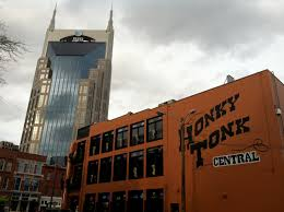 5 fun things to do in nashville tennessee traveling mom