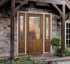 masonite fiberglass exterior doors exles ideas pictures masonite fiberglass exterior doors gallery doors design ideas