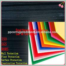 corex floor protection sheet corex floor protection sheet