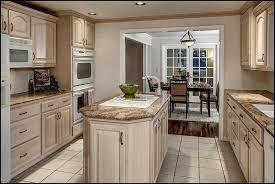 white washed oak kitchen cabinets kitchen white washed oak kitchen cabinets on kitchen in whitewashed