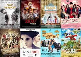 list film romantis indonesia terbaru daftar film terbaru indonesia 2015 pemeran film