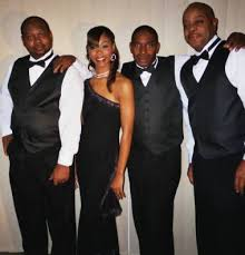 Wedding Venues In Memphis Memphis Wedding Reserve Top Wedding Band Early Playing Wedding