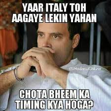 What Is Internet Meme - what are the best ever rahul gandhi trolls quora