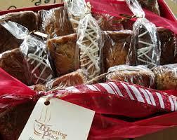Holiday Food Baskets Holiday Gift Baskets