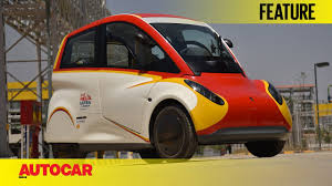 nissan micra review india 2017 nissan micra review u2013 as good as the last one was bad u2013 car