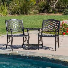 home decor sarasota best selling home decor sarasota outdoor double chair lowe s canada
