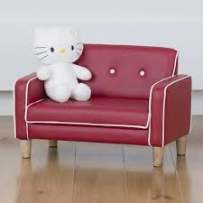 the great kids sofa chair u2014 radionigerialagos com