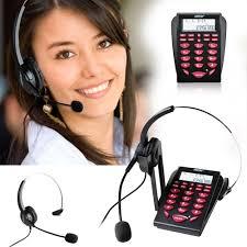 corded telephones amazon com office electronics telephones