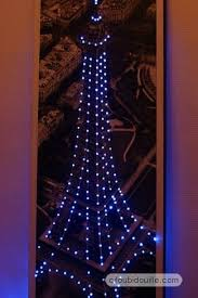 eiffel tower christmas lights tour eiffel lumineuse eiffel tower pictures christmas lights and